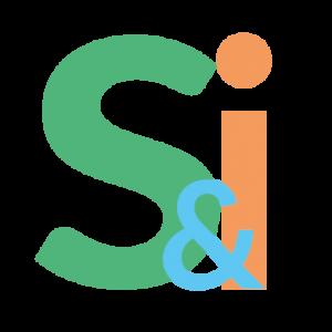 cropped-Logo_short-01.png
