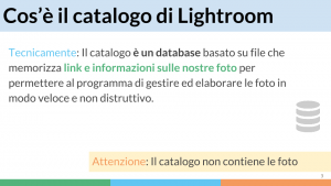20160819-il-catalogo-di-lightroom-ra01