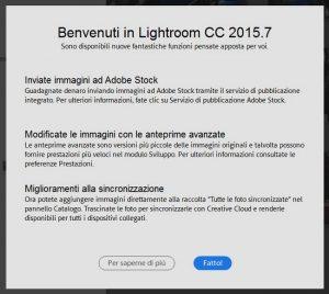novita lightroom cc 2015.7